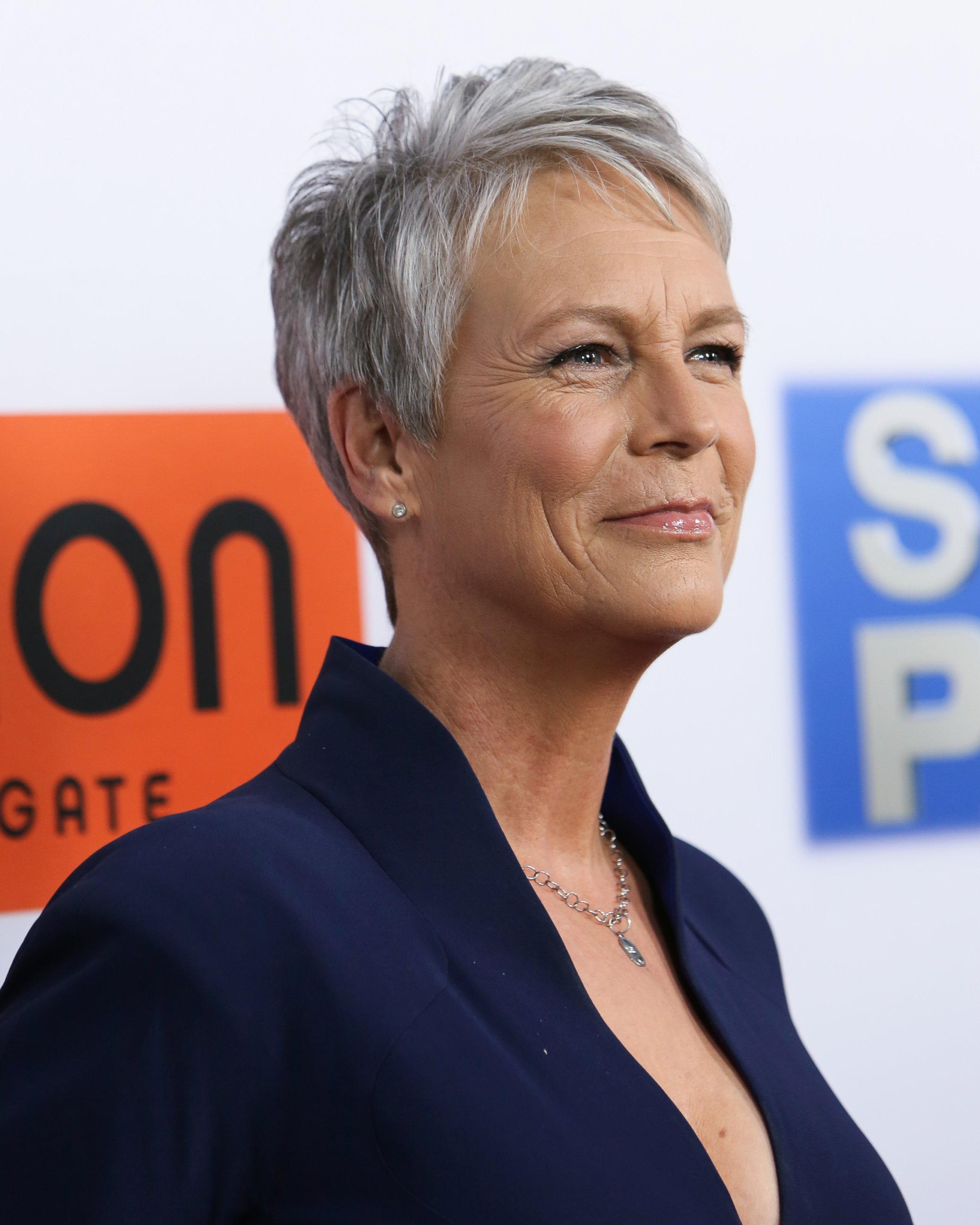 Jamie Lee Curtis Actress True Lies Jamie Lee Curtis was born on November 22 1958 in Los Angeles California the daughter of legendary actors Janet Leigh and Tony