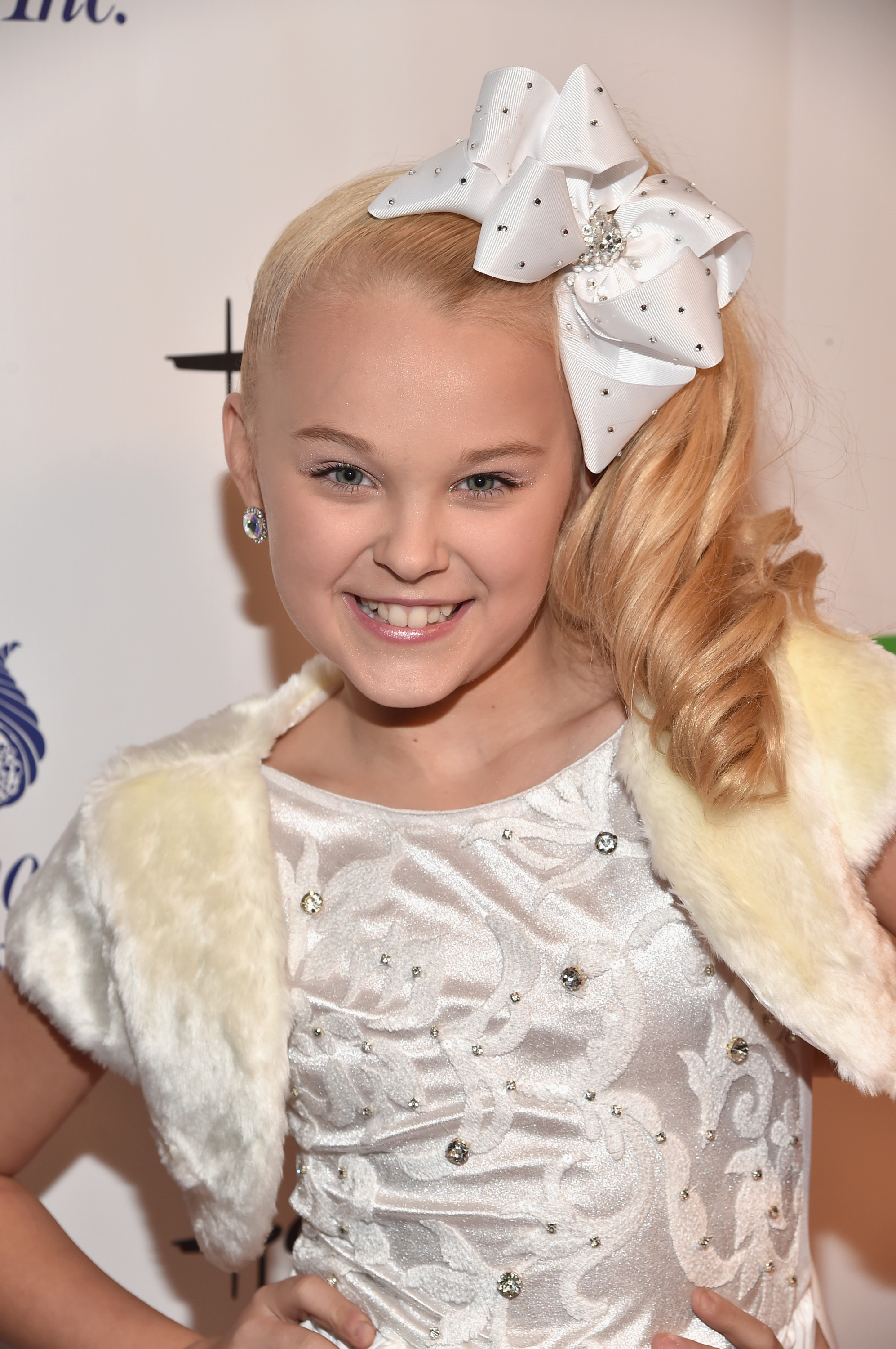 jojo siwa pictures hd full hd pictures