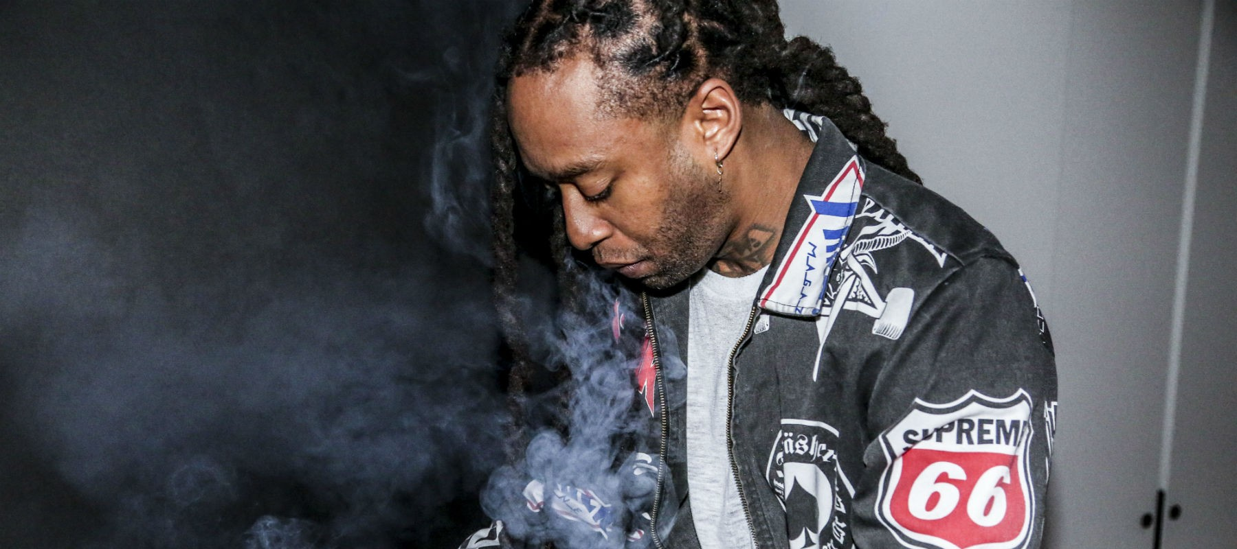 Ty dolla sign pictures hd full hd pictures - Ty dolla sign hd wallpaper ...