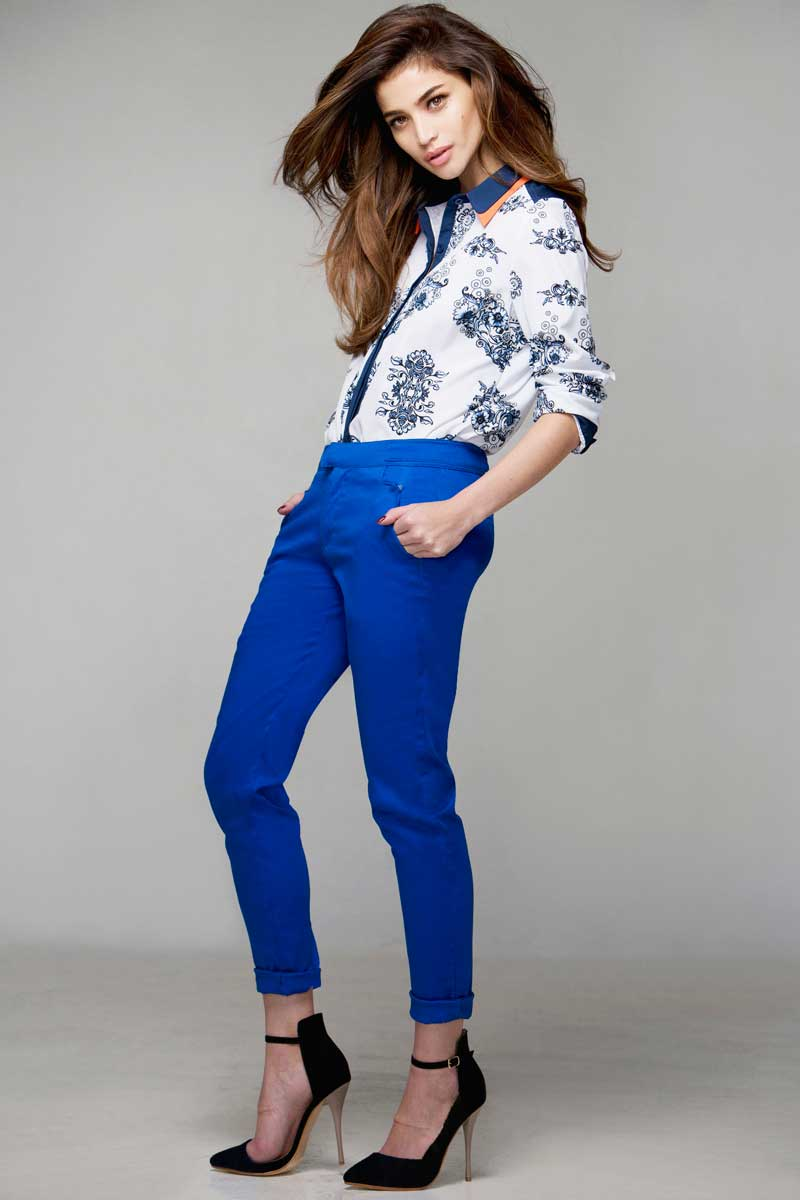 Anne Curtis Clothing | Full HD Pictures