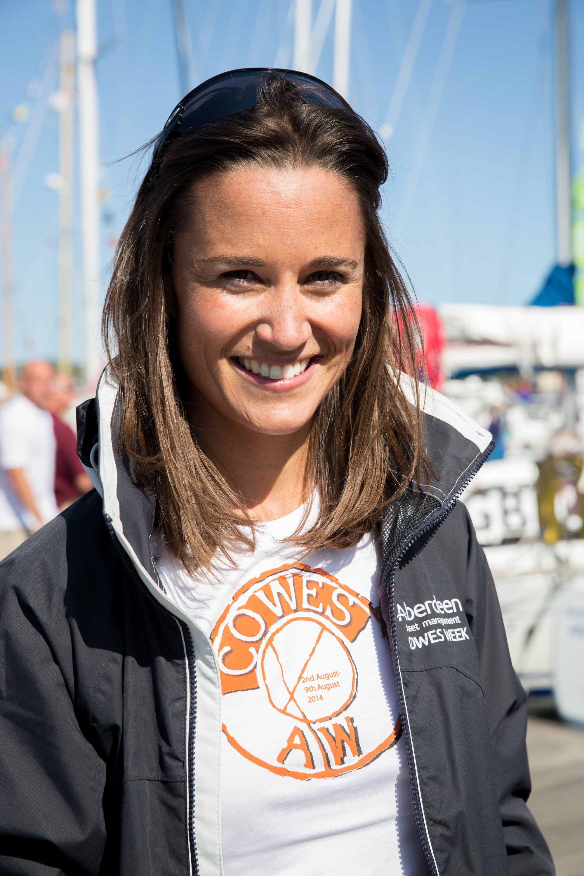 Pippa Middleton Images HD | Full HD Pictures