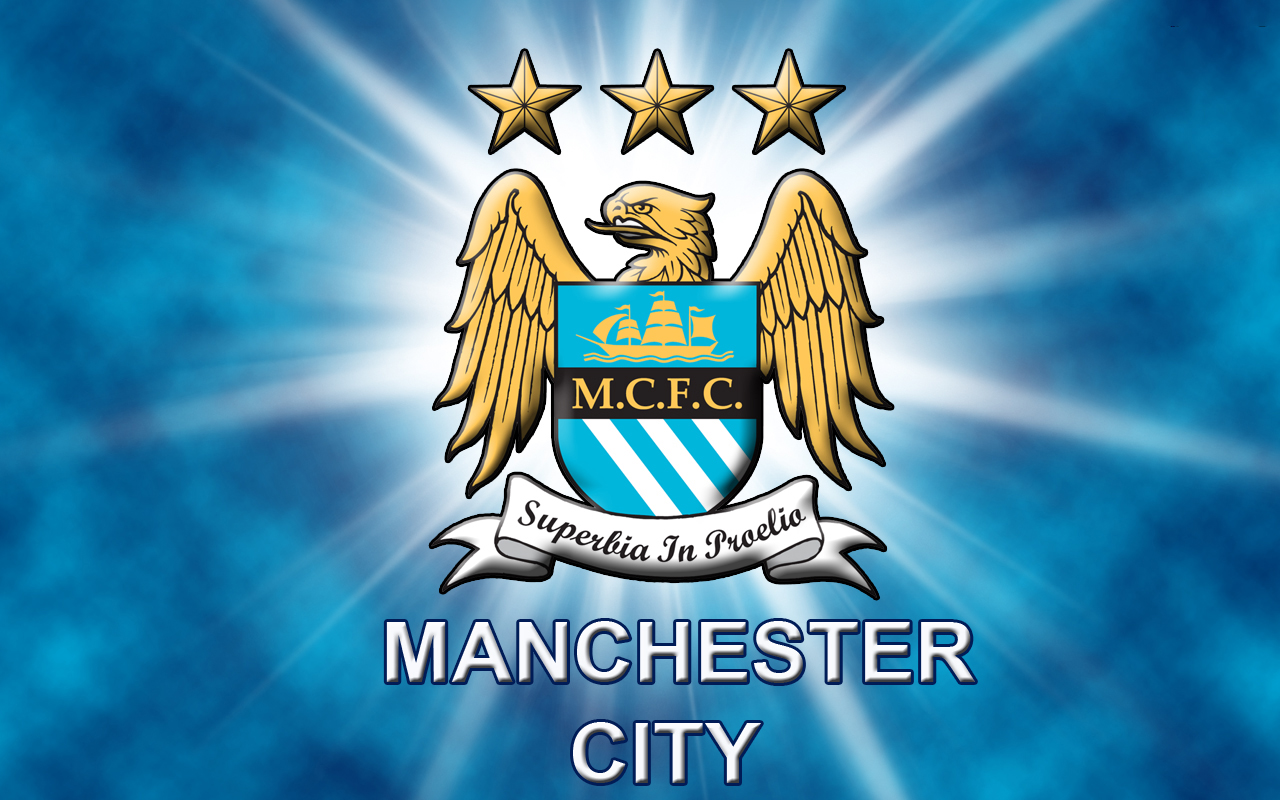 manchester city - photo #14