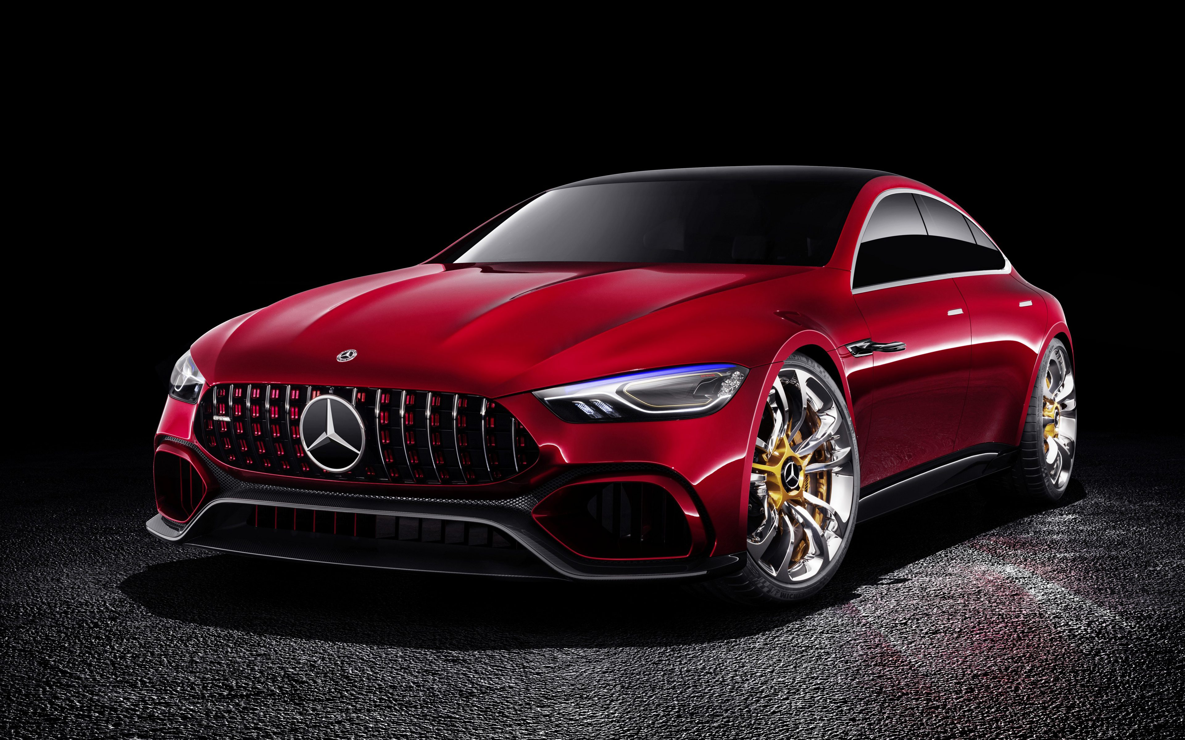 mercedes amg gt concept wallpapers hd full hd pictures. Black Bedroom Furniture Sets. Home Design Ideas