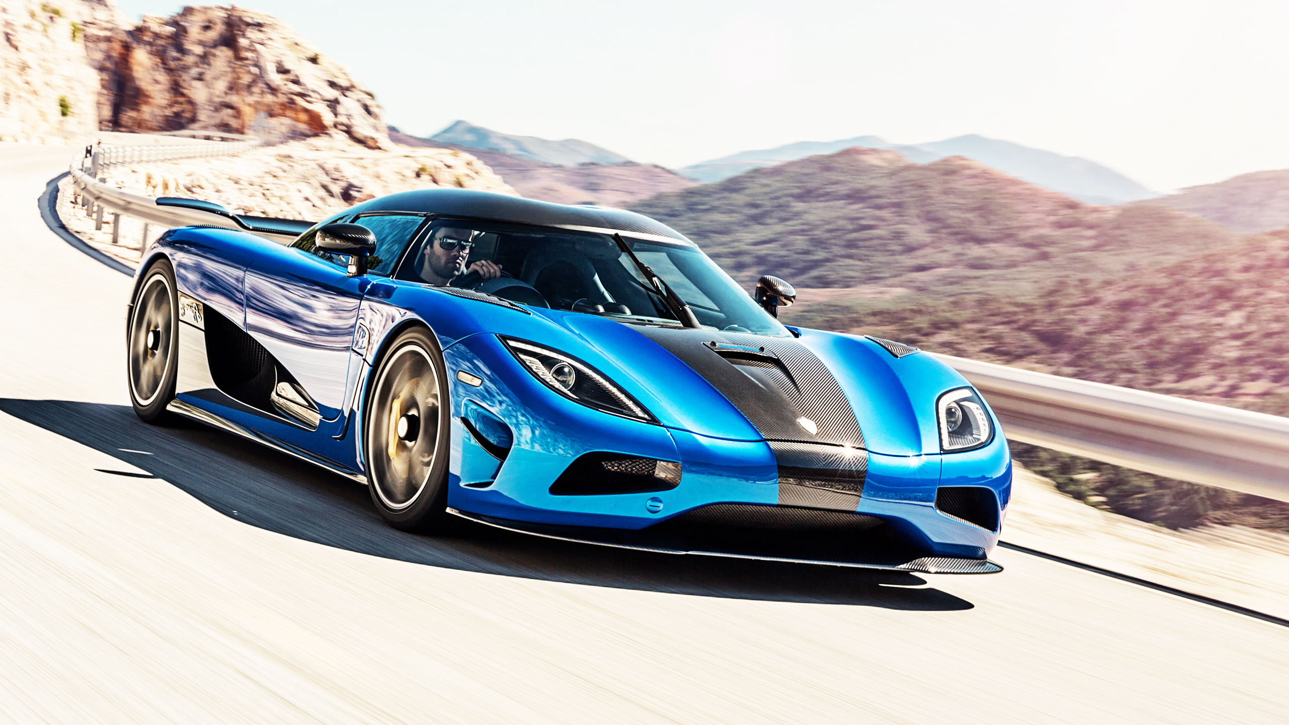 koenigsegg wallpapers 4k full hd pictures