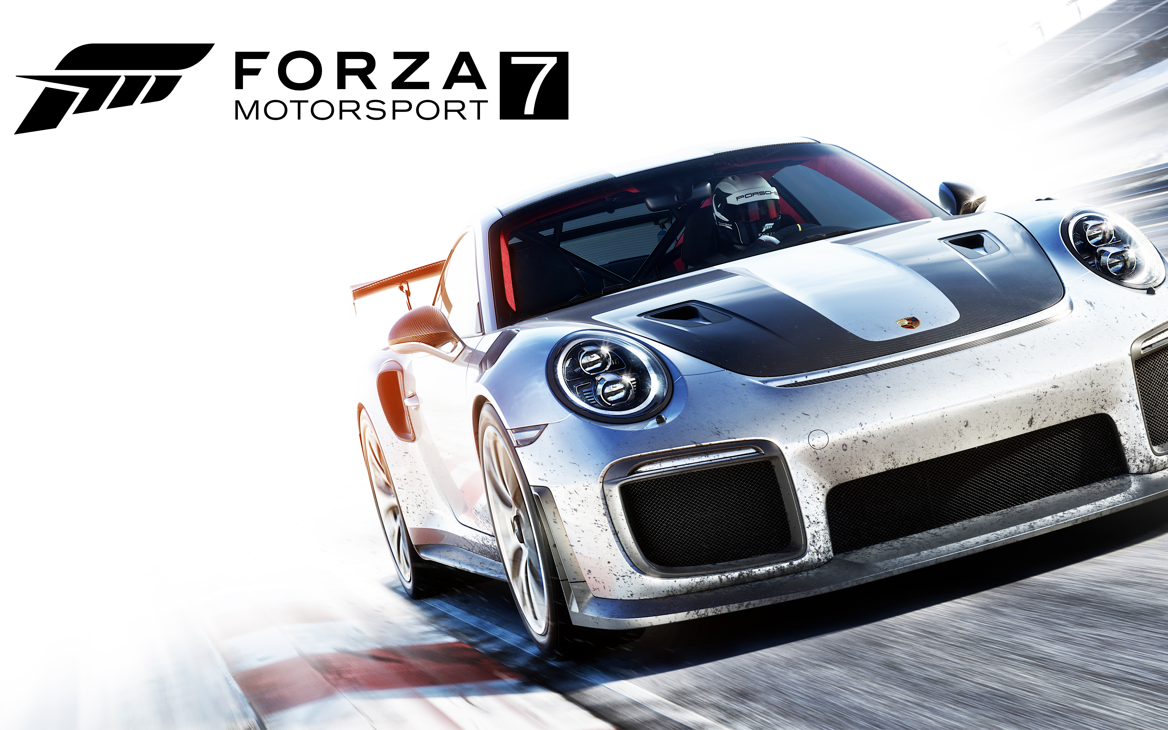 Forza Motorsport 7 Wallpapers Ultra Hd Gaming Backgrounds: Wonderful Forza Motorsport 7 Wallpaper