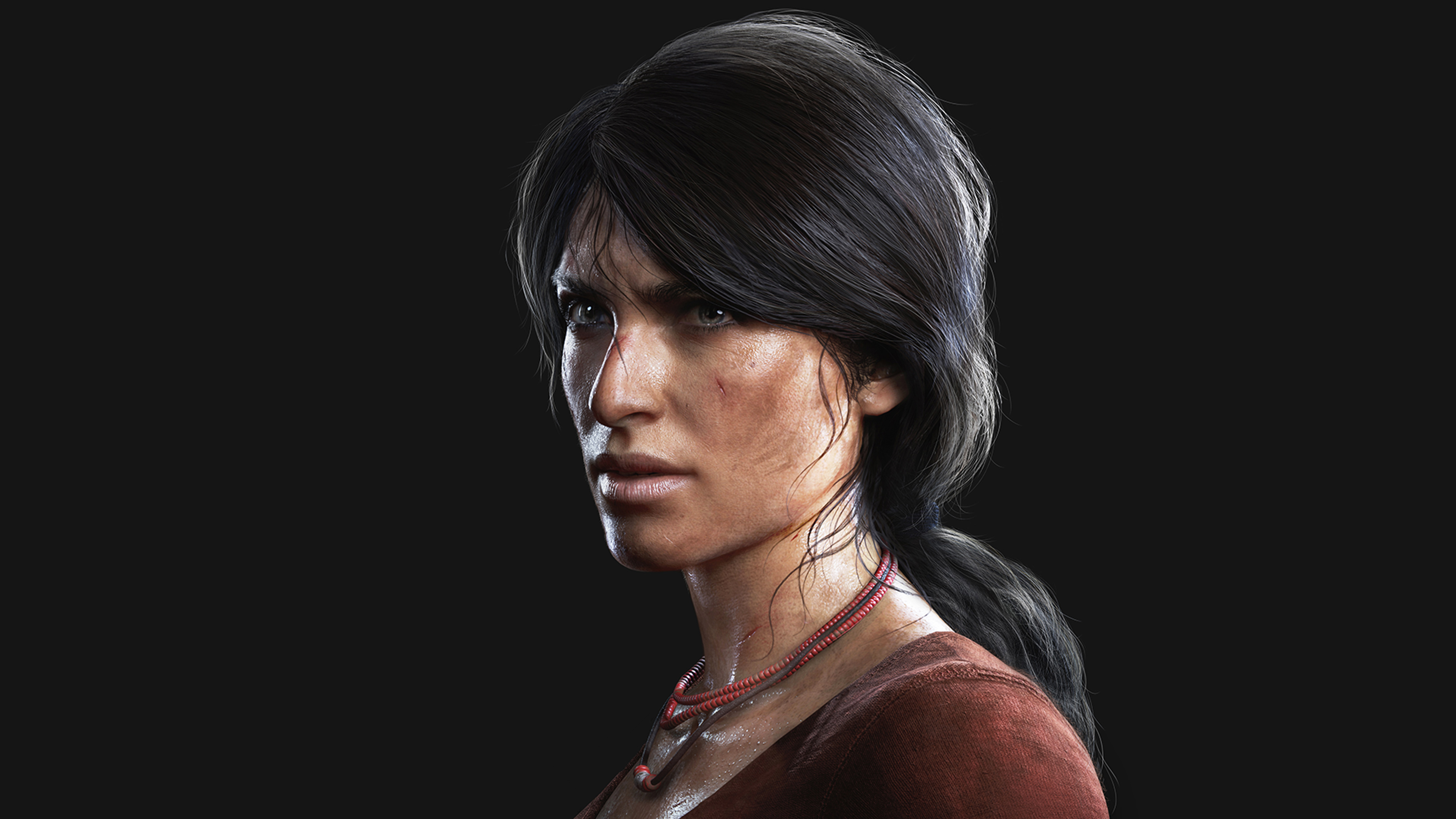 https://fullhdpictures.com/wp-content/uploads/2017/08/Uncharted-The-Lost-Legacy-Chloe-Frazer-Photos.jpg
