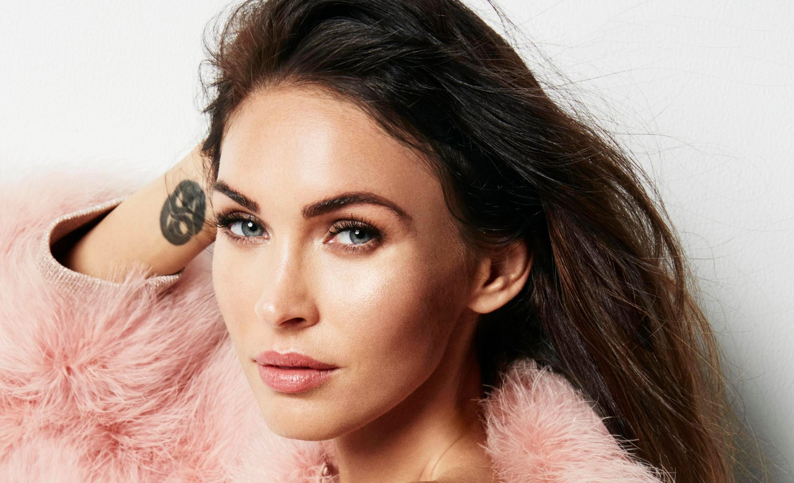 Megan Fox 2017 Photo